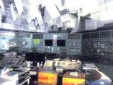 20110501_原発事故_福島第1原子力発電所_鉄塔_140