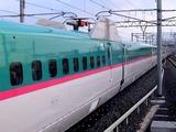 20110305_JR東日本_JR東北新幹線_はやぶさ_青森_022