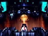 20110212_宇宙戦艦ヤマト_ウエストケープ_西崎義展_142