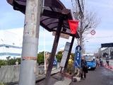 20110312_東日本大震災_浦安_東京ディズニーリゾート_液状化_130