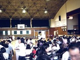 20110612_船橋市海神4_山ゆり演奏会_海神小学校_1427_DSC04563