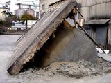 20110402_東日本大震災_船橋市日の出2_タンク_0953_DSC09955