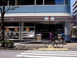20110424船橋市湊町2_セブンイレブン_オープン_1124_DSC08452T