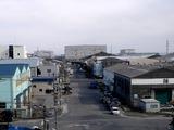 20110317_東日本大震災_浦安鉄鋼団地_液状化_1519_DSC07307T