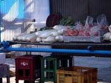 20110109_船橋市三山3_農産物直売_野菜直売_1301_DSC01176T
