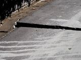 20110313_東日本大震災_海浜香澄団地_水道_下水_逆流_1157_DSC09651