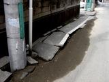 20110402_東日本大震災_船橋市日の出2_震災_被害_0949_DSC09925