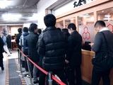 20110210_JR東京駅_東京ラーメンストリート_1907_DSC05586