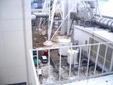20110311_原発事故_福島第1原子力発電所_270