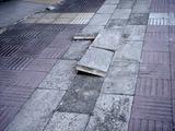 20110312_東日本大震災_若松団地_液状化_1709_DSC09157