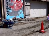 20110313_東日本大震災_幕張新都心_海浜幕張駅前_1224_DSC09788