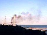 20110314_原発事故_福島第1原子力発電所_112