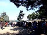 20110109_陸上自衛隊_習志野演習場_降下訓練始め_1205_DSC00949