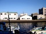 20110326_東日本大震災_船橋市栄町2_堤防破壊_1603_DSC08922