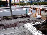 20110320_東日本大震災_幕張新都心_地震被害_1235_DSC08277