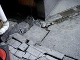 20110320_東日本大震災_幕張新都心_地震被害_1152_DSC08144