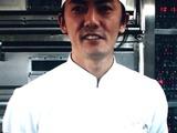 20110109_船橋市海神6_菓子工房アントレ_お菓子の家_2030_DSC01308T