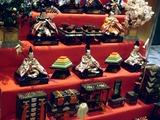 20110225_三井ガーデンホテル_ひな祭り_雛人形_2236_DSC07377