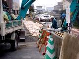 20110402_東日本大震災_船橋市日の出2_堤防破壊_0951_DSC09946