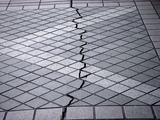 20110320_東日本大震災_幕張新都心_地震被害_1302_DSC08344