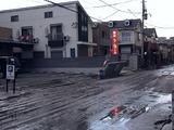 20110311_東日本巨大地震_浦安市今川_ブロック塀_帰宅_256014988T