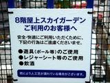20110529_船橋東武_屋上スカイガーデン_8階_人工芝_1030_DSC02443