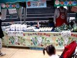 20110430_ららぽーとTOKYO-BAY_産地応援野菜即売会_1303_DSC08671