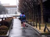 20110211_船橋市浜町_ららぽーとTOKYO-BAY_雪_0943_DSC05654