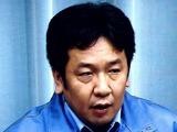 20110312_原発事故_原子力緊急事態宣言_枝野官房長官_010