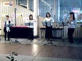 20110430_京成船橋駅_ネクスト船橋_ハンドベル_1501_DSC09115