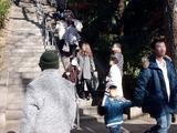 20110102_千葉市花見川区_検見川神社_初詣_1316_DSC09544