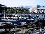 20110415_浦安市舞浜_東京ディズニーリゾート_再開_0802_DSC07775