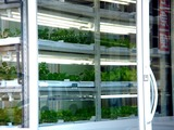 20090523_船橋市夏見台2_野菜レストランボンサンテ_1307_DSC08838