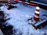 20110116_船橋市_積雪_雪化粧_寒気_冬型_1056_DSC02510