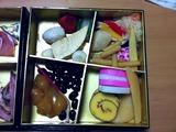 20100101_正月_おせち料理_バードカフェ_070