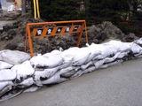 20110327_東日本大震災_習志野市香澄_被害_震災_1419_DSC09473