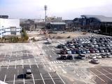 20110317_東日本大震災_浦安_東京ディズニーリゾート_1446_DSC07098