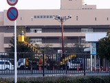 20110313_東日本大震災_船橋競馬場_避難場所_工事_1702_DSC06538
