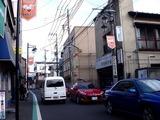 201101297_船橋市海神_スーパーサンストア_1027_DSC03924