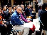 20100328_I-linkタウンいちかわ_街開き_0952_DSC08288