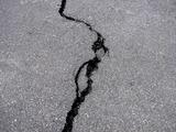 20110402_東日本大震災_船橋市日の出1_震災_被害_1134_DSC00382