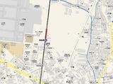 20110121_船橋市_山手地区のまちづくり計画_070