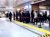 20110418_JR東京駅_東京ラーメンストリート_2058_DSC08283