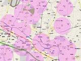 20110121_船橋市_山手地区のまちづくり計画_124