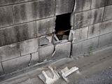 20110402_東日本大震災_船橋市日の出2_震災_被害_0959_DSC09985