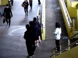 20110324_東日本大震災_JR南船橋駅前_義援金_募金_0741_DSC08591T