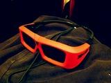 20110225_3D映画_立体映画_3Dメガネ_020