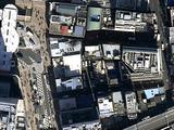 20100221_船橋市本町1_船橋駅南口市街地再開発事業_020