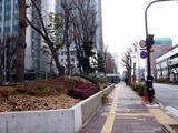 20110115_習志野市_千葉工業大学_センター試験_1123_DSC02037
