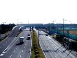 20110319_東日本大震災_イオン新幕張_液状化_1502_DSC07963